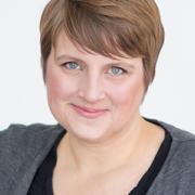 Jessica Maes Infusionsoft Speaker Portrait