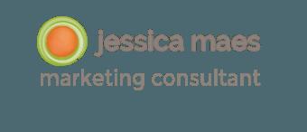 Jessica Maes